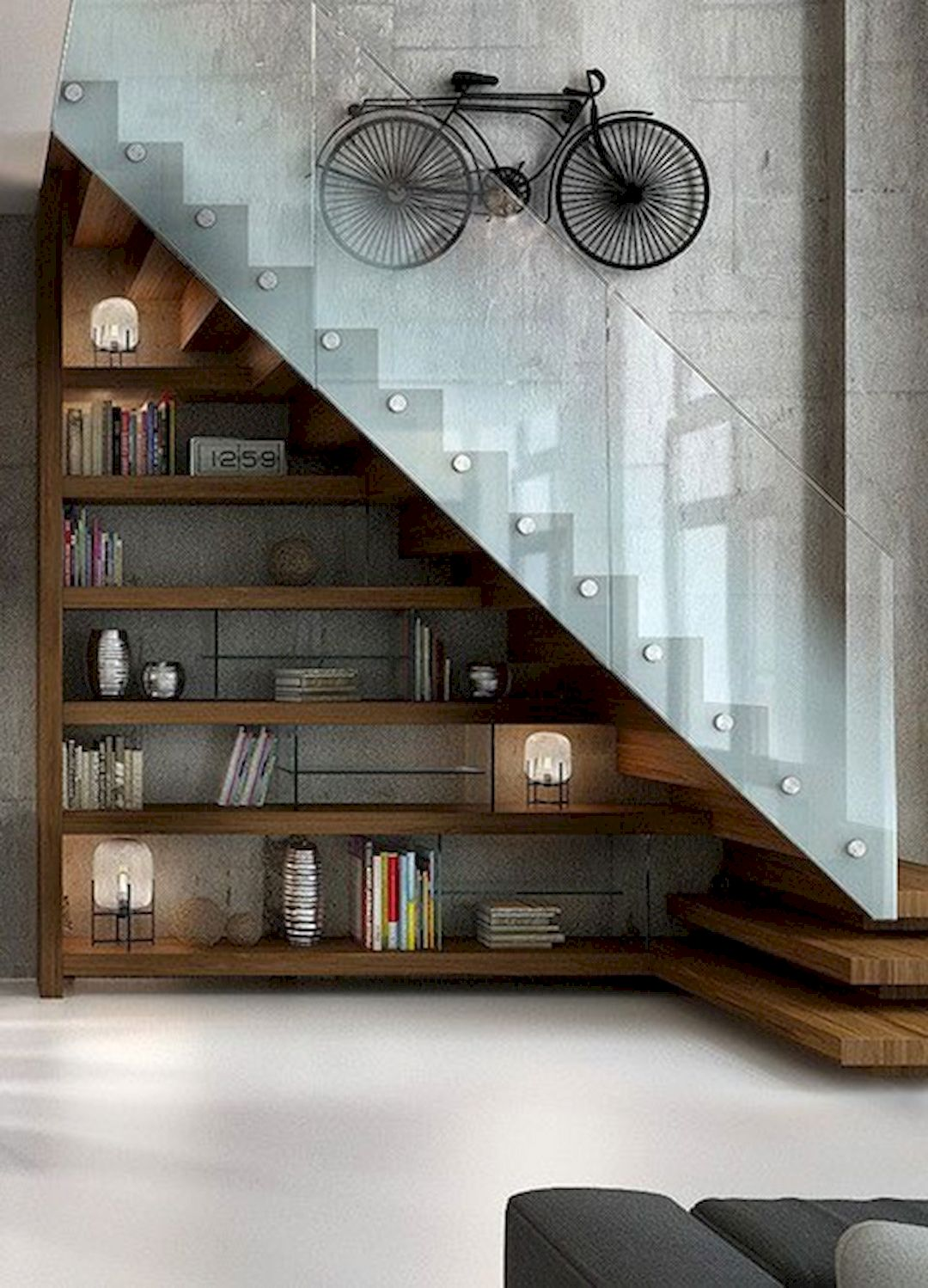 /Uploads/_thumbs/images/SanPham/super-cool-modern-home-or-apartment-interior-idea-7.jpg